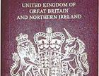 泰晤士国际20万镑移民英国 来自英国的专业移民机构
