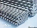 9cr6w3mo2v2(GM)冷作模具钢