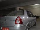 雪铁龙 爱丽舍 2009款 1.6 手动 X8年9万公里1万