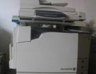彩色复印机出租