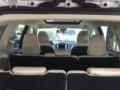 福特锐界2015款 2.0GTDi 自动 四驱豪锐型