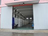江苏哪里有销售200L塑料桶|200升塑料桶价位