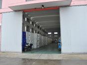 30L塑料桶生产厂家|江苏价位合理的200L塑料桶上哪买