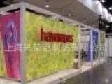 铝合金型材广告牌、广告架、展示架、展示柜--展会用品