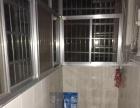 翰林新苑3房2厅2卫1阳台整套出租1000一个月