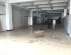 西湖科技园 厂房出租 价格便宜 可做仓库