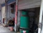 新市口青山街附近仓库80平米1500月