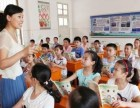 杭州报个高中辅导班多少钱?高中数学全科辅导点击即送免费试听课