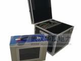 HDRZ-3000变压器绕组变形测试仪-武汉华顶电力
