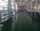 免中介费 藏龙岛 长咀科技园2000平米标准框架厂房