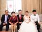 婚礼,会议,宣传片摄影,摄像,年会,活动