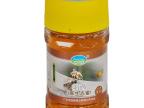 鹏源湾原生态老蜂蜜 美容养颜 味正甘甜 纯天然原装正品
