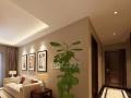 瀚程装饰承接各类家装 工装 价格合理品质保障