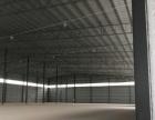 乐平 三水乐平工业园 厂房 2100平米