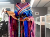 西安HOBOVAR厂家供应3D体感试衣镜 三维试衣 试衣魔镜