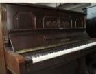 二手钢琴出租出售