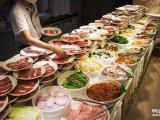 韩国老师加盟韩国烤肉韩国料理菜品技术