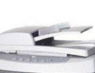 温州碎纸机批发零售-碎纸机上门维修检测-低价销售