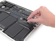 广州苹果电脑维修 imac维修 macbook换屏幕维修
