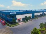 山东省钢结构公司综合实力评比济宁钢结构第一