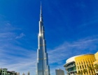 穆斯林相约迪拜-阿布扎比-沙迦直飞豪华5日游