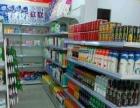 黄州90平米百货超市-便利店12万元