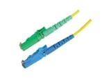 光纤跳线光纤尾纤光纤连接器