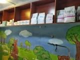 廣州寵物醫院寵物銷售寵物美容寄養