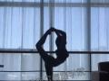 爵士舞教练培训班,零基础,包分配