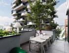 武汉垂直绿化,立体绿化,武汉植物墙