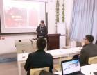 北京计算机培训学校,北大青鸟计算机培训如何