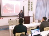 北京java培训,java培训就业前景