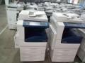 上海租赁彩色复印机打印机传真机