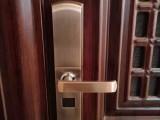通州換鎖公司通州防盜門換鎖芯保險柜換鎖升級C級鎖