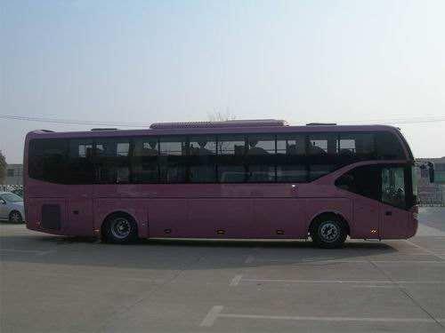 常熟到滨州博兴的汽车/客车时刻查询18251111511 欢