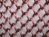 什么是装饰勾花网?勾花网系列产品厂家直销