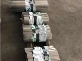 佛山供应304现货修圆孤边平直不锈钢带太钢精密分条卷板