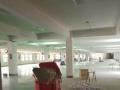 瓶窑凤都工业园四楼1500平方层高5标准厂房