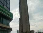 嵩江路印象城联安环球中心250平方商铺火爆招租中