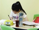 荆州初三全科一对一辅导,中考补习班,快马加鞭拼上前