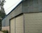 北部湾大道海伦堡内往西300米 仓库 350平米