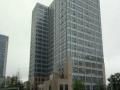 金融大厦,创业初期的房源