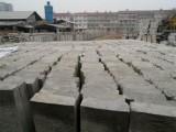 武漢芝麻灰石材-江岸透水磚-武漢花崗巖石材