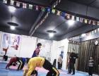 合肥武术 拳击 跆拳道 散打 太极拳培训,优惠中