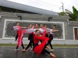深圳舞蹈培训学校,深圳舞蹈教练培训