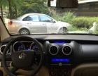 长安欧诺2012款 1.3 手动 运动款精英型-长安欧诺面包车中