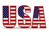 美国商标注册三部曲