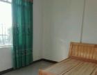 新民路福临门小区前铺面楼房单间出租 1室1厅1卫 男女不