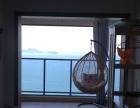 双月湾高层海景房