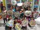 哈尔滨美术培训学校 少儿成人创意美术 素描油画等